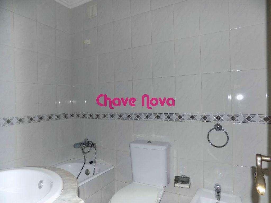 Apartamento para comprar, Avintes, Porto - Foto 7
