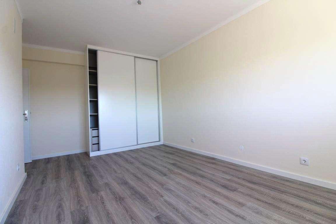 Apartamento para comprar, Marrazes e Barosa, Leiria - Foto 5