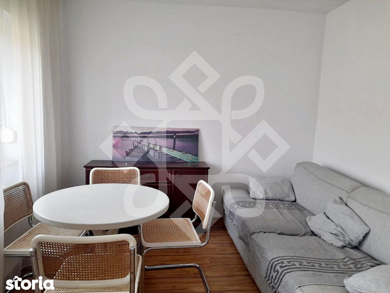 Apartament trei camere de vanzare, Iosia, Oradea