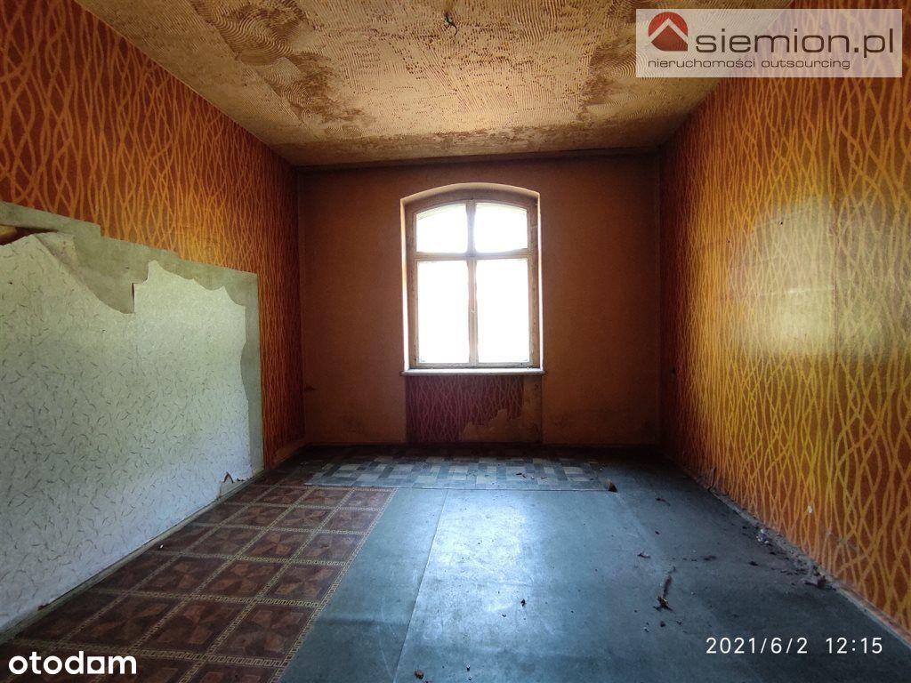 4 pokoje - 72 m2 - ul. Katowicka - niska cena
