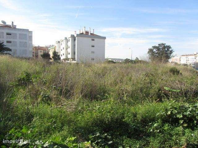 Terreno para comprar, Agualva e Mira-Sintra, Lisboa - Foto 10