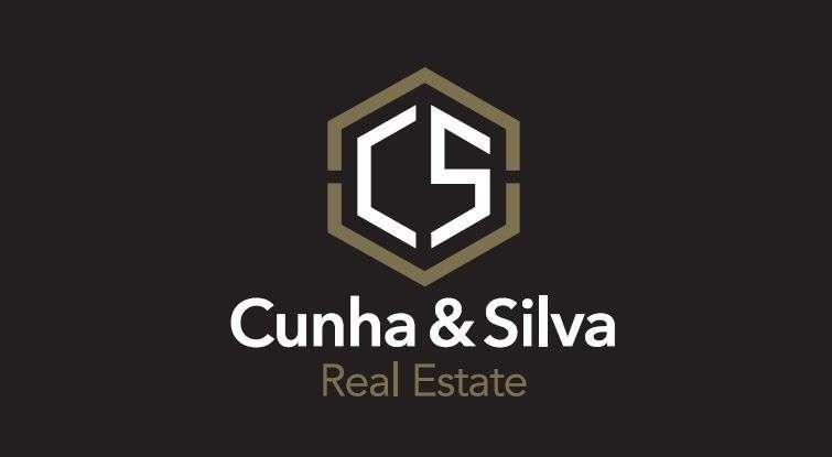 Cunha & Silva Real Estate