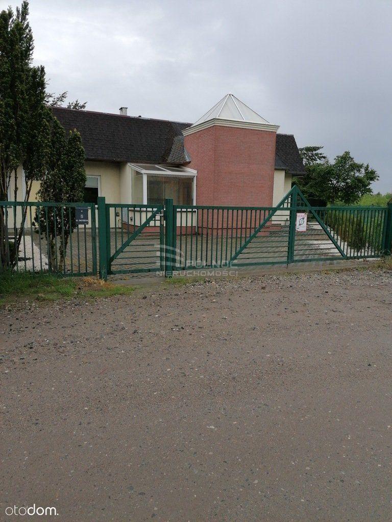 Dom, 126 m², Poznań