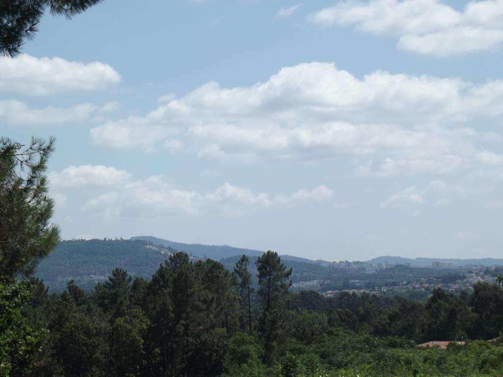 Terreno para comprar, Loureira, Braga - Foto 6