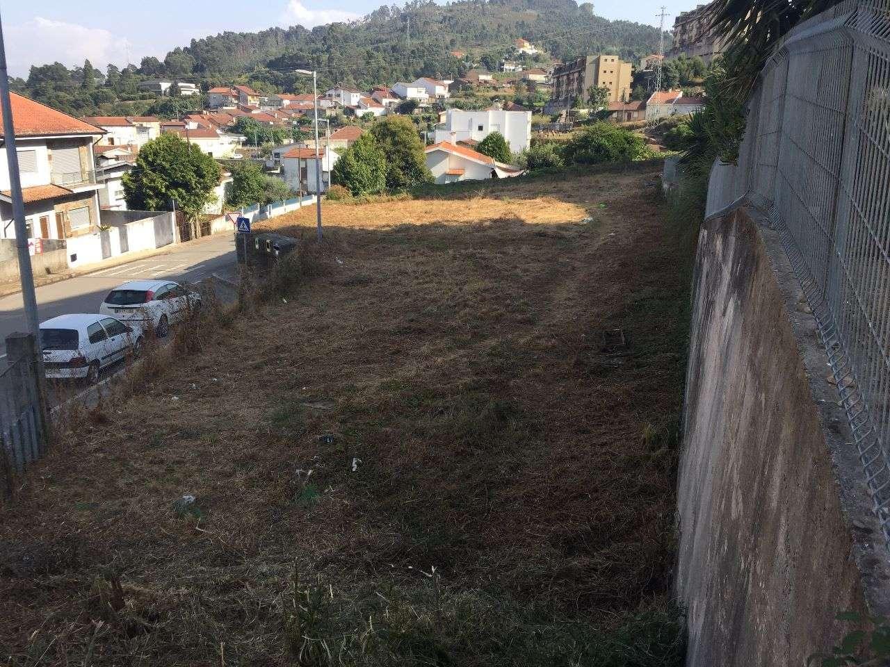 Terreno para comprar, Rua Sousa Viterbo, Valongo - Foto 2