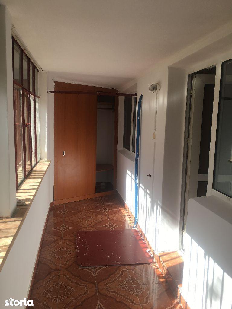Apartament 2 camere Strada Progresul