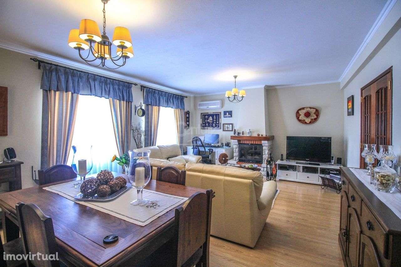 Apartamento para comprar, Nossa Senhora da Expectação, Portalegre - Foto 3