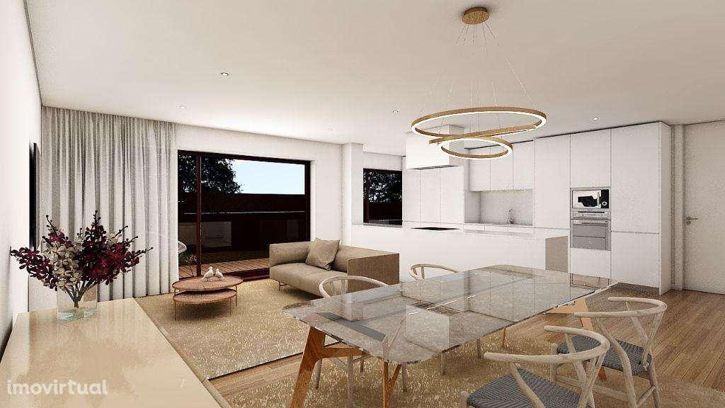 Apartamento para comprar, Gulpilhares e Valadares, Porto - Foto 1