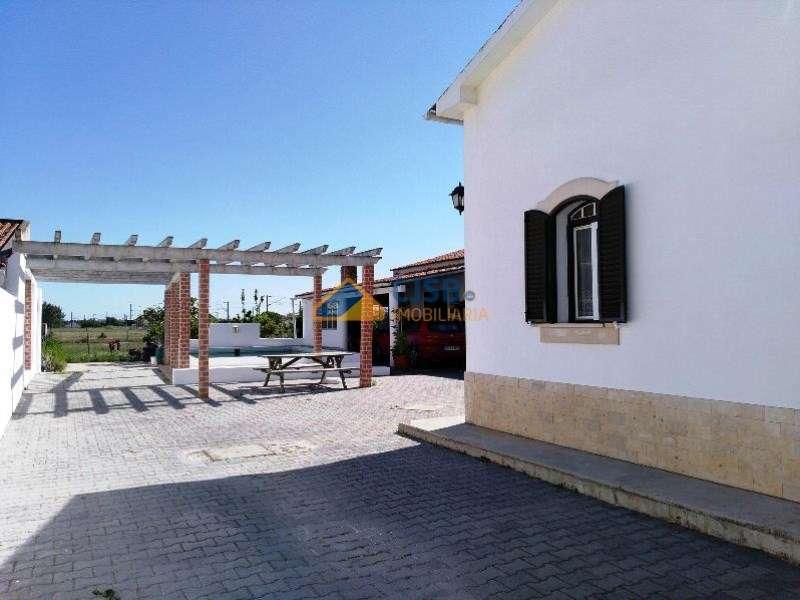 Moradia para comprar, Marinhais, Santarém - Foto 28