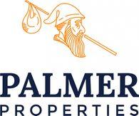 Dezvoltatori: Palmer Properties - Cluj-Napoca, Cluj (localitate)