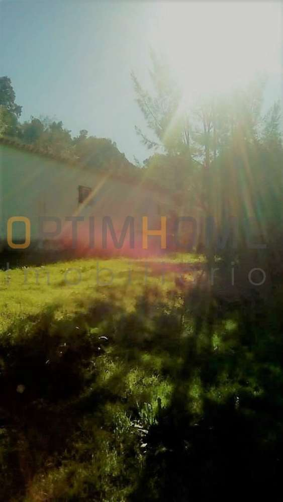 Moradia para comprar, Brogueira, Parceiros de Igreja e Alcorochel, Torres Novas, Santarém - Foto 6