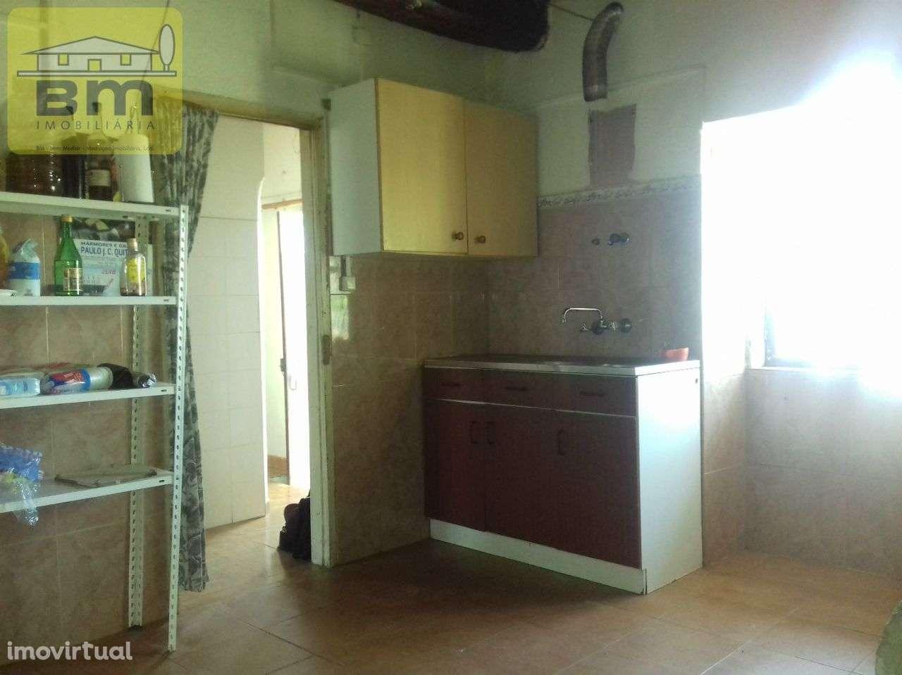 Moradia para comprar, Idanha-a-Nova e Alcafozes, Idanha-a-Nova, Castelo Branco - Foto 7