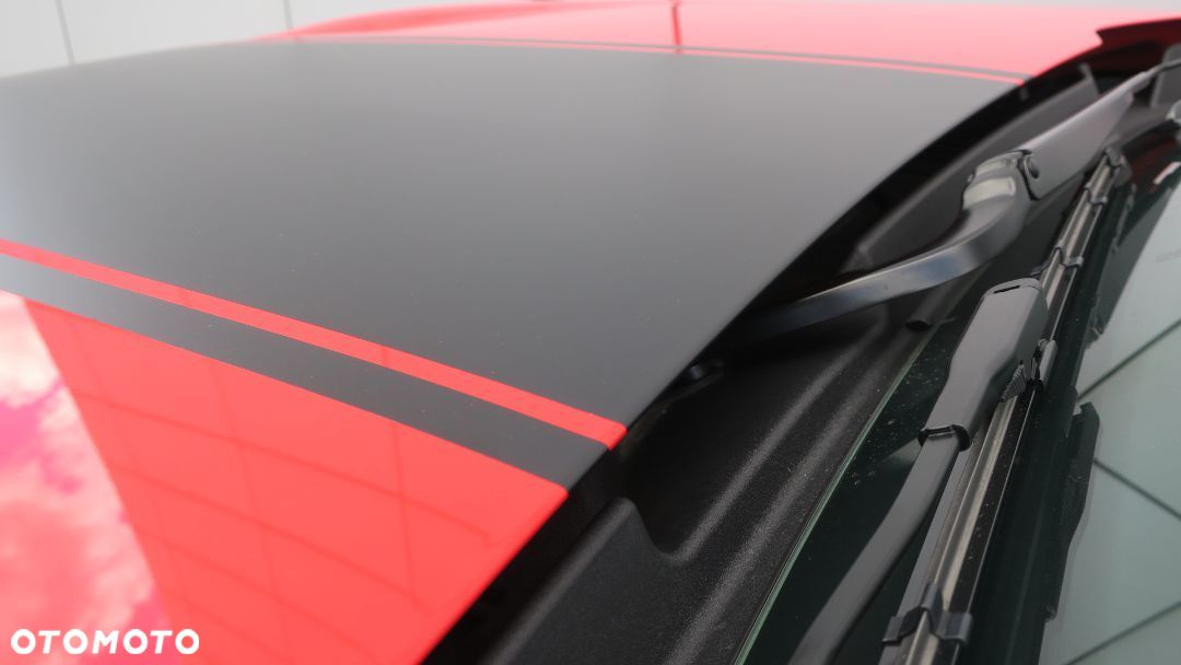Ford Mustang Rece red Opole automat Magneride - 6