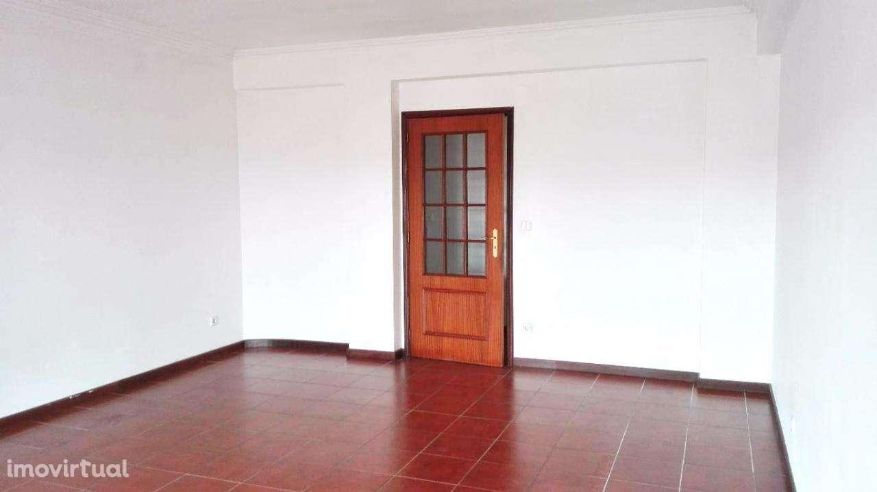 Apartamento para comprar, Marinha Grande - Foto 6