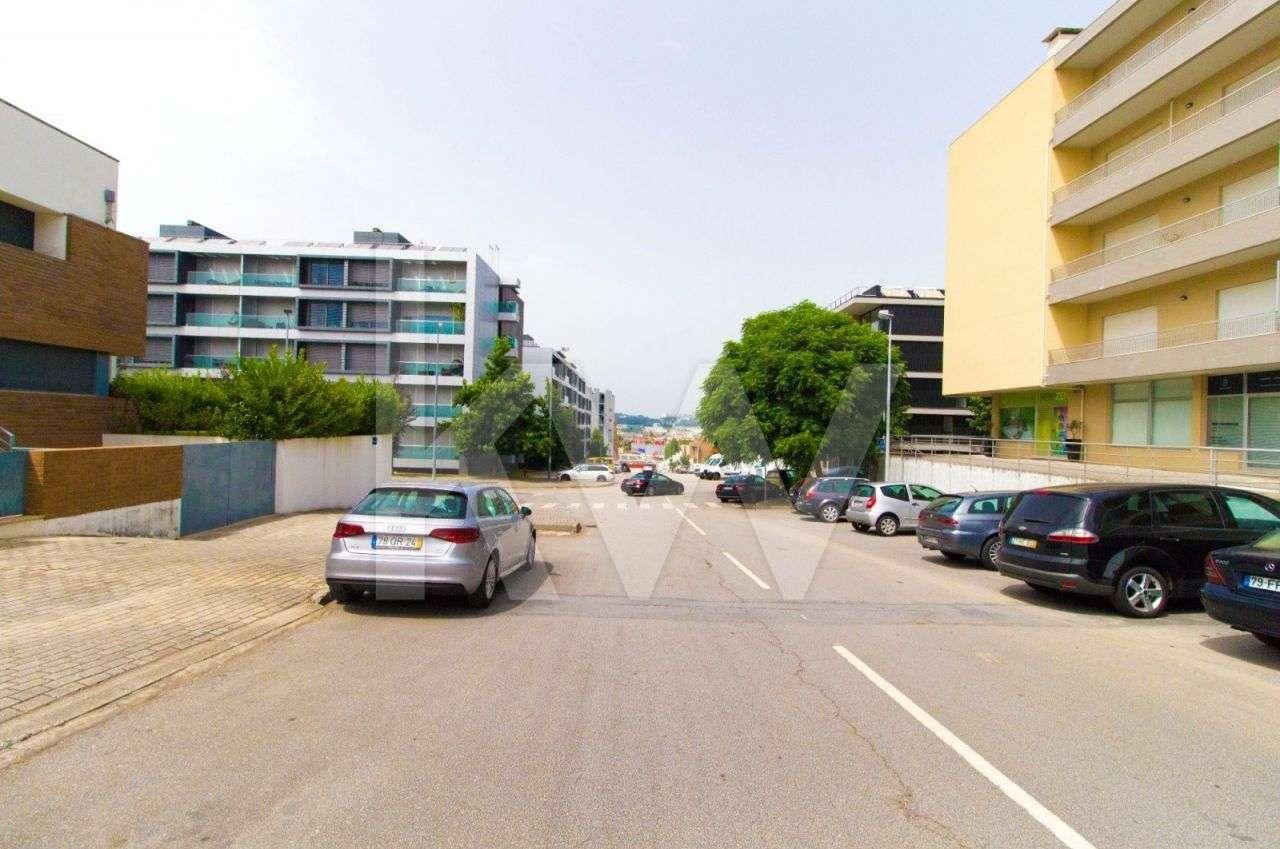 Loja para comprar, Nogueira, Fraião e Lamaçães, Braga - Foto 10