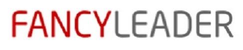 Fancyleader Mediacao Imobiliaria Unip Lda