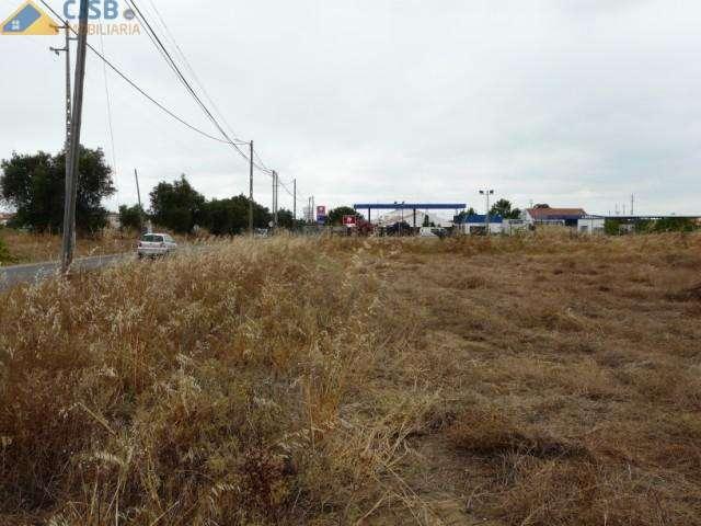 Terreno para comprar, Benavente - Foto 3