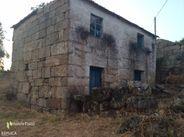 Quintas e herdades para comprar, Marco, Marco de Canaveses, Porto - Foto 14