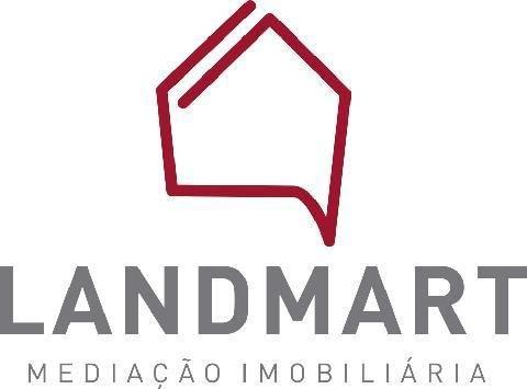 Landmart