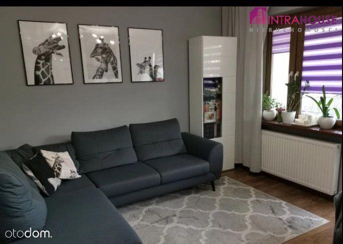 Mieszkanie, 64 m², Legionowo