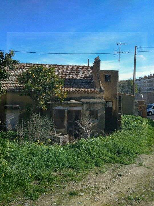 Moradia para comprar, Queluz e Belas, Lisboa - Foto 5
