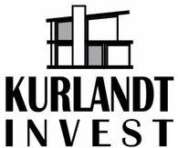 Deweloperzy: Kurlandt Invest - Tuchola, tucholski, kujawsko-pomorskie