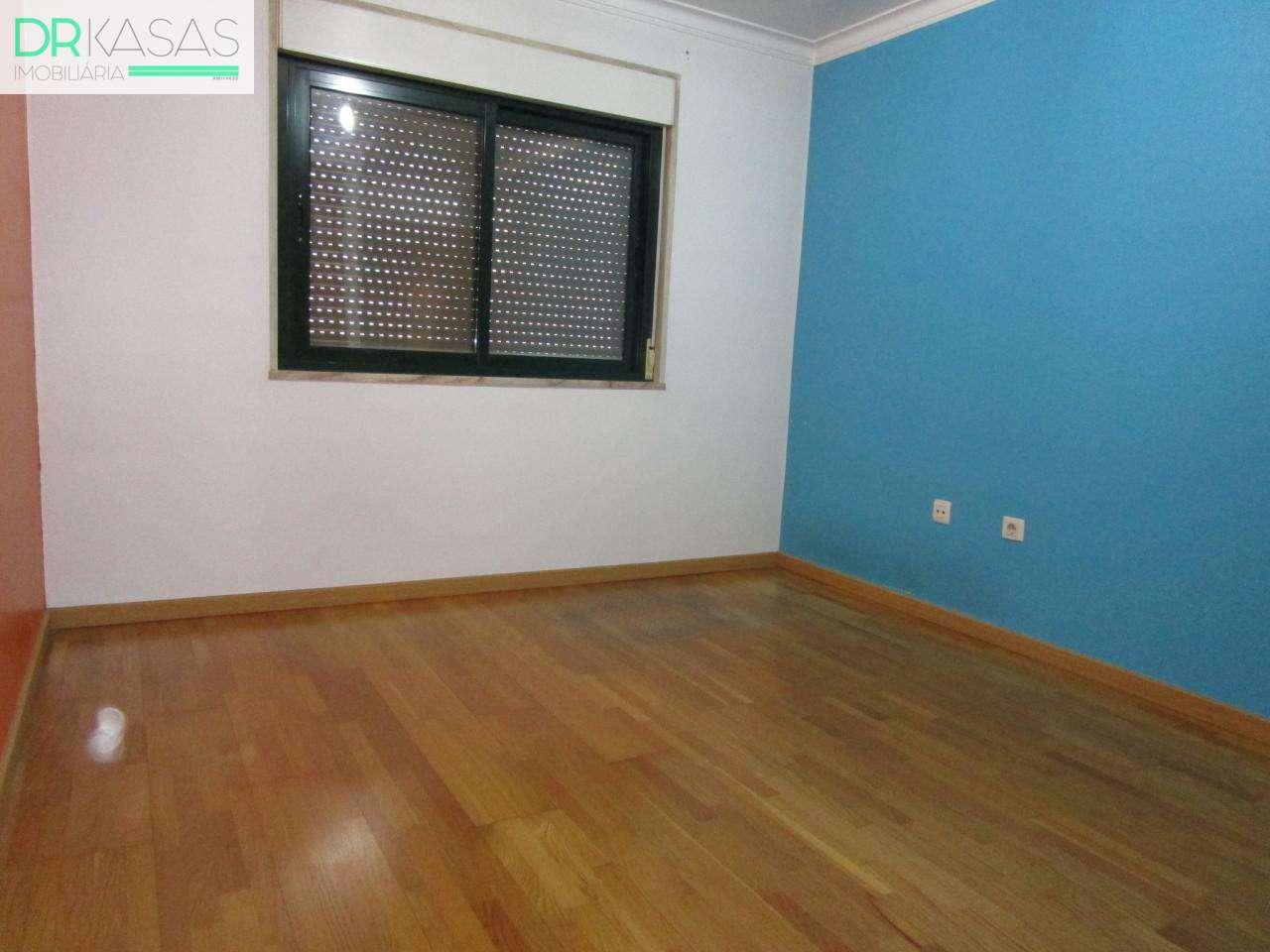 Apartamento para comprar, Barreiro e Lavradio, Barreiro, Setúbal - Foto 11