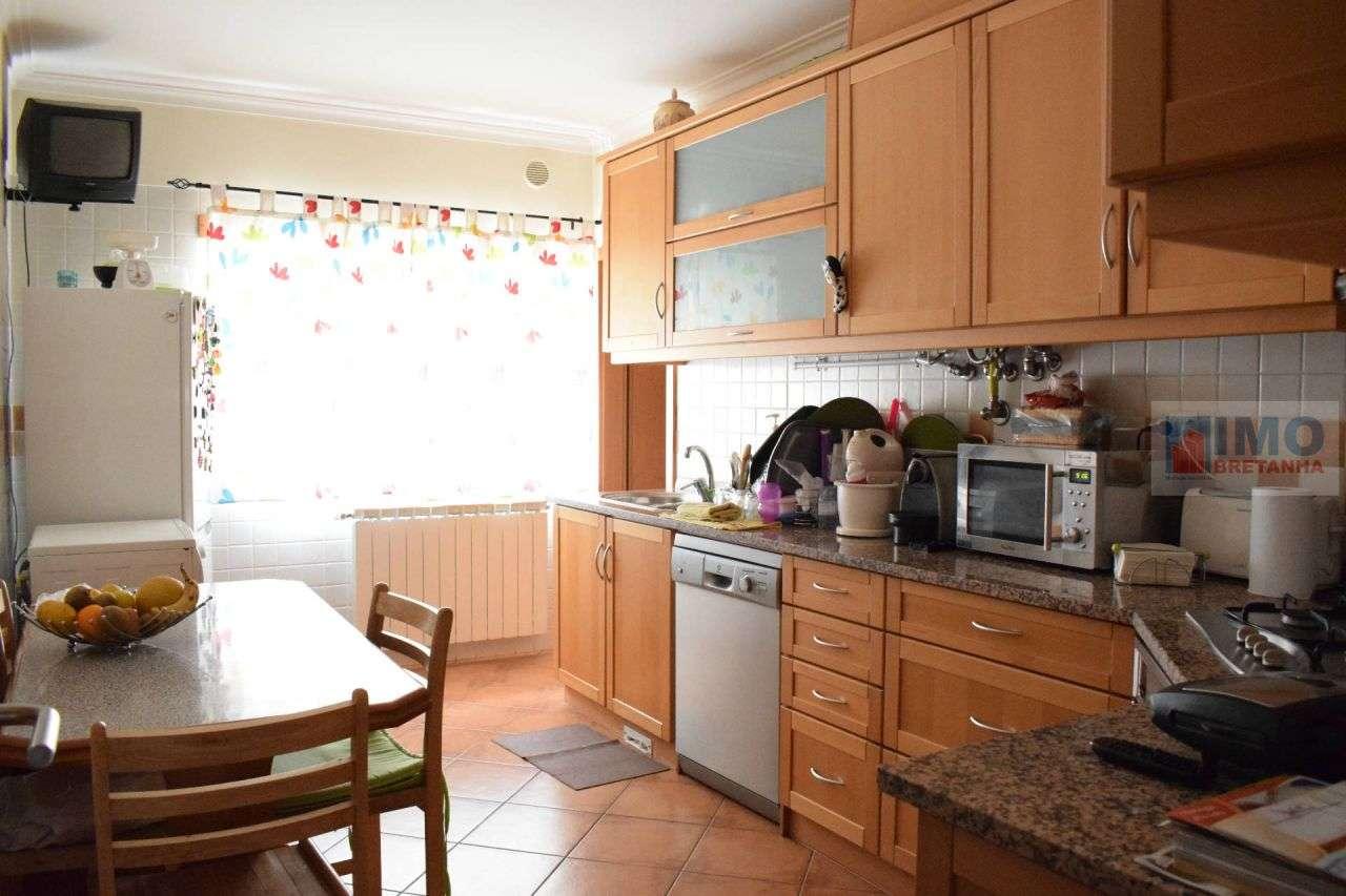 Apartamento para comprar, Boidobra, Castelo Branco - Foto 4