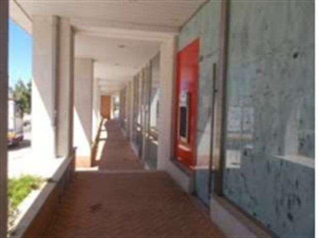 Loja para comprar, Santa Clara, Lisboa - Foto 1