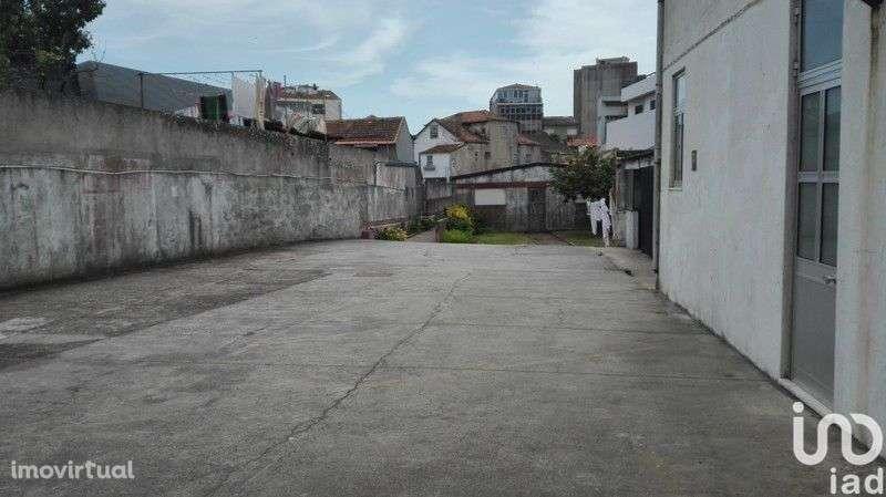 Prédio para comprar, Matosinhos e Leça da Palmeira, Matosinhos, Porto - Foto 2