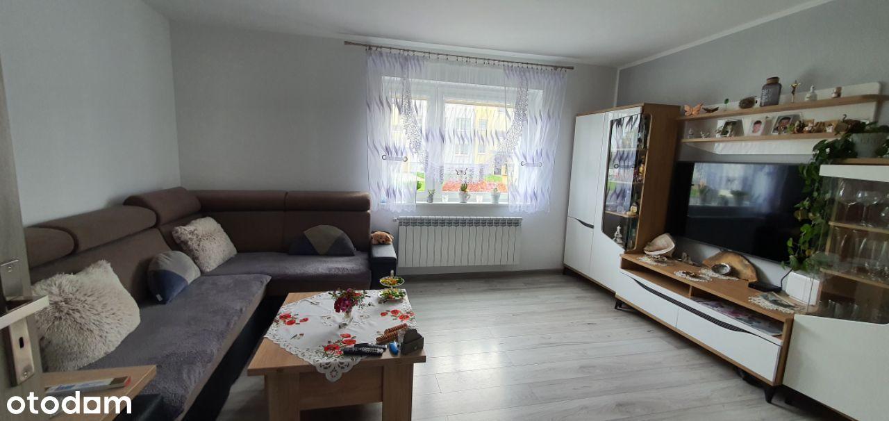 Mieszkanie 3 pokojowe Malbork Nowowiejskiego