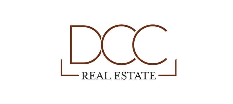 Agência Imobiliária: DCC