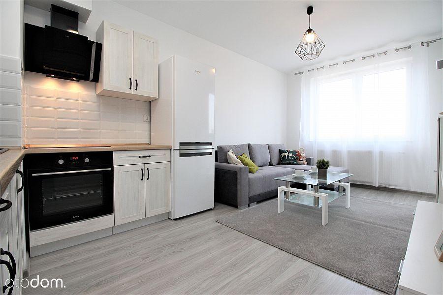 Mieszkanie 3 pokoje, Osiedle Projektant