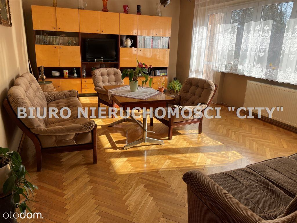 Dom, 137 m², Mysłowice