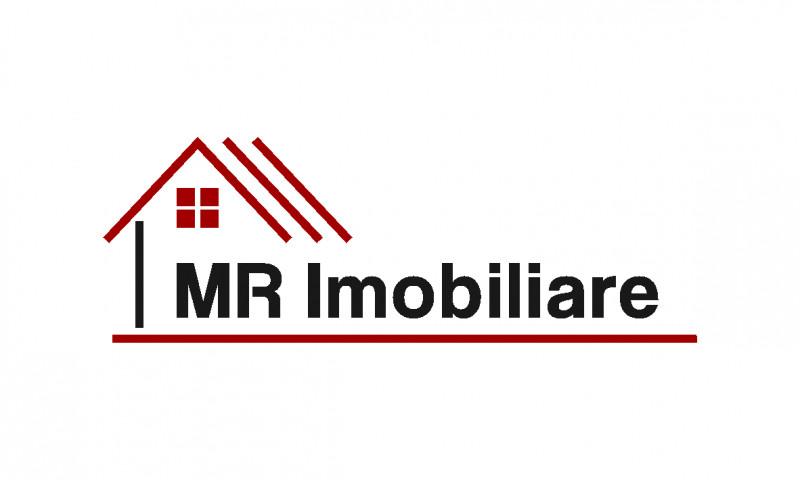 MR Imobiliare