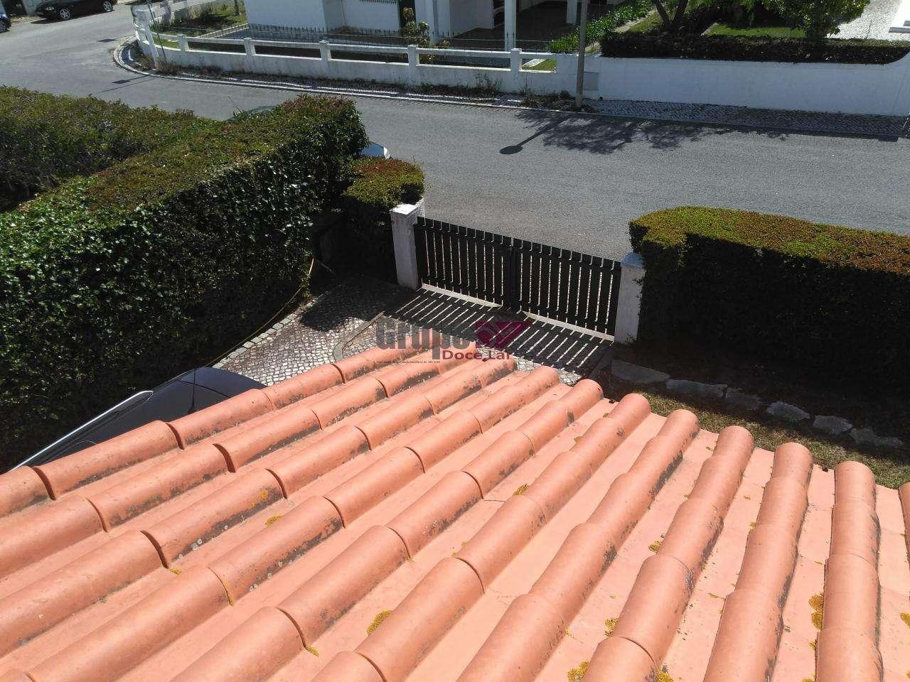 Moradia para comprar, Setúbal (São Julião, Nossa Senhora da Anunciada e Santa Maria da Graça), Setúbal - Foto 34
