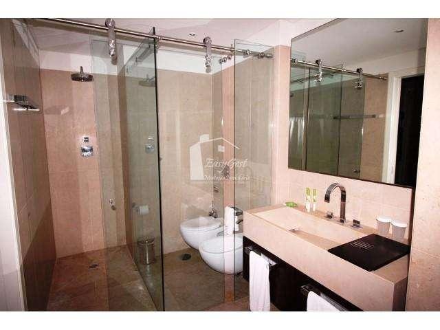 Apartamento para comprar, Carvalhal, Setúbal - Foto 12
