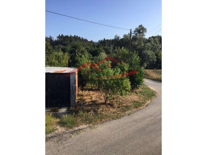 Terreno para comprar, Gafanha da Nazaré, Ílhavo, Aveiro - Foto 1