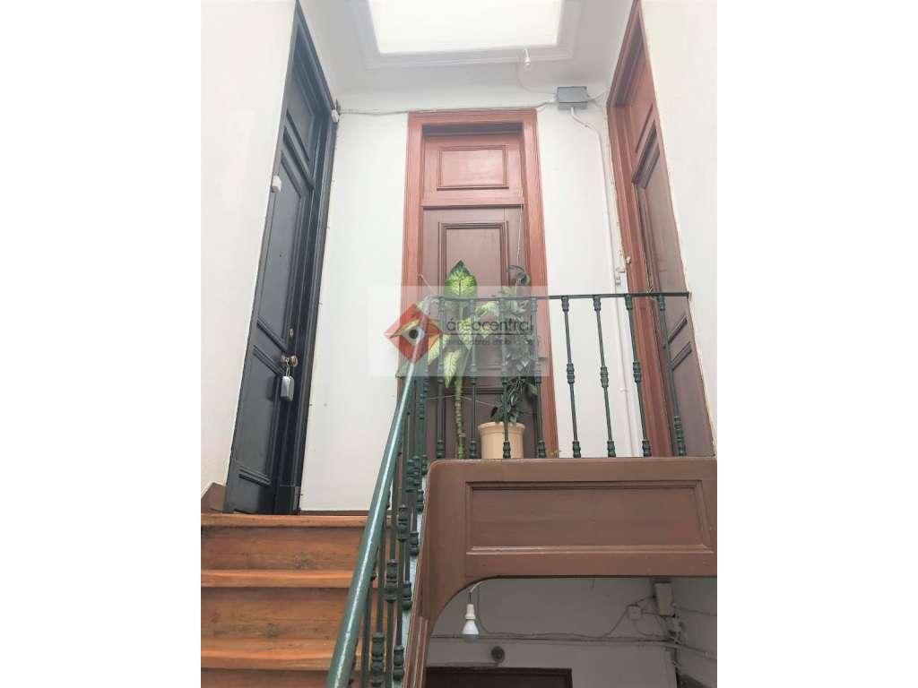 Apartamento para comprar, Beato, Lisboa - Foto 16