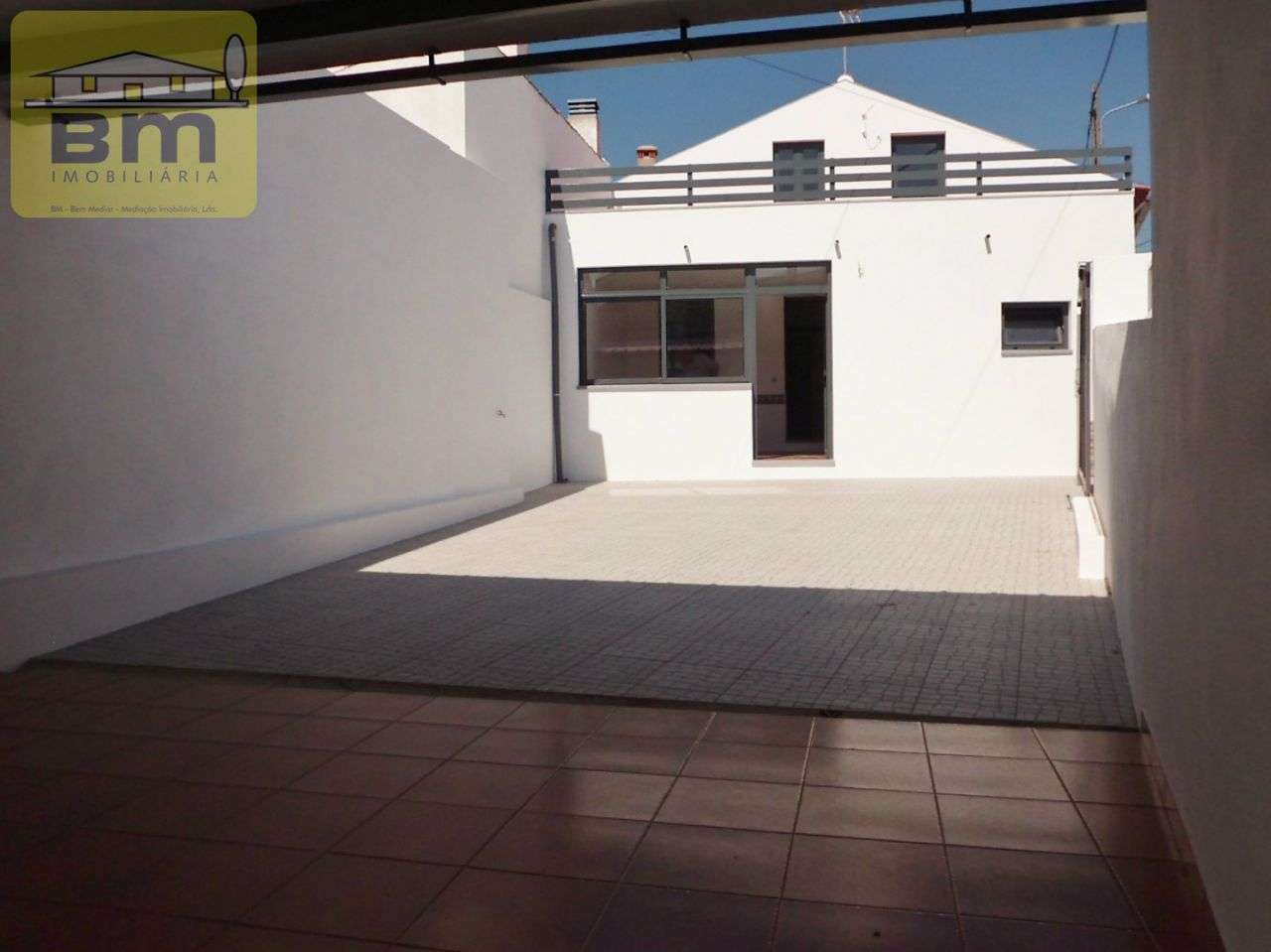 Moradia para comprar, Almaceda, Castelo Branco - Foto 26