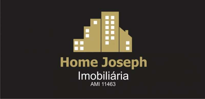 Agência Imobiliária: Imobiliária Home Joseph