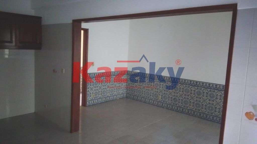 Apartamento para comprar, Rua Infante Dom Luís - Bairro Catroga e Gaio, Abrantes (São Vicente e São João) e Alferrarede - Foto 6