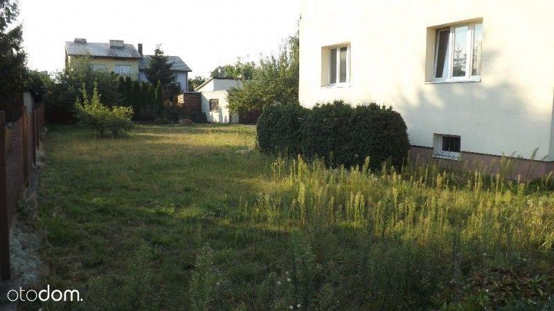 Dom, 70 m², Warszawa