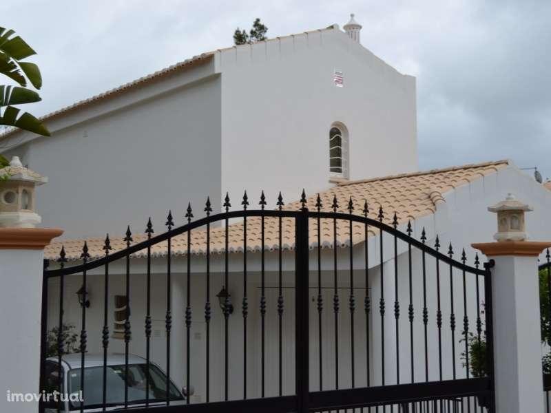 Moradia para comprar, Almancil, Faro - Foto 8