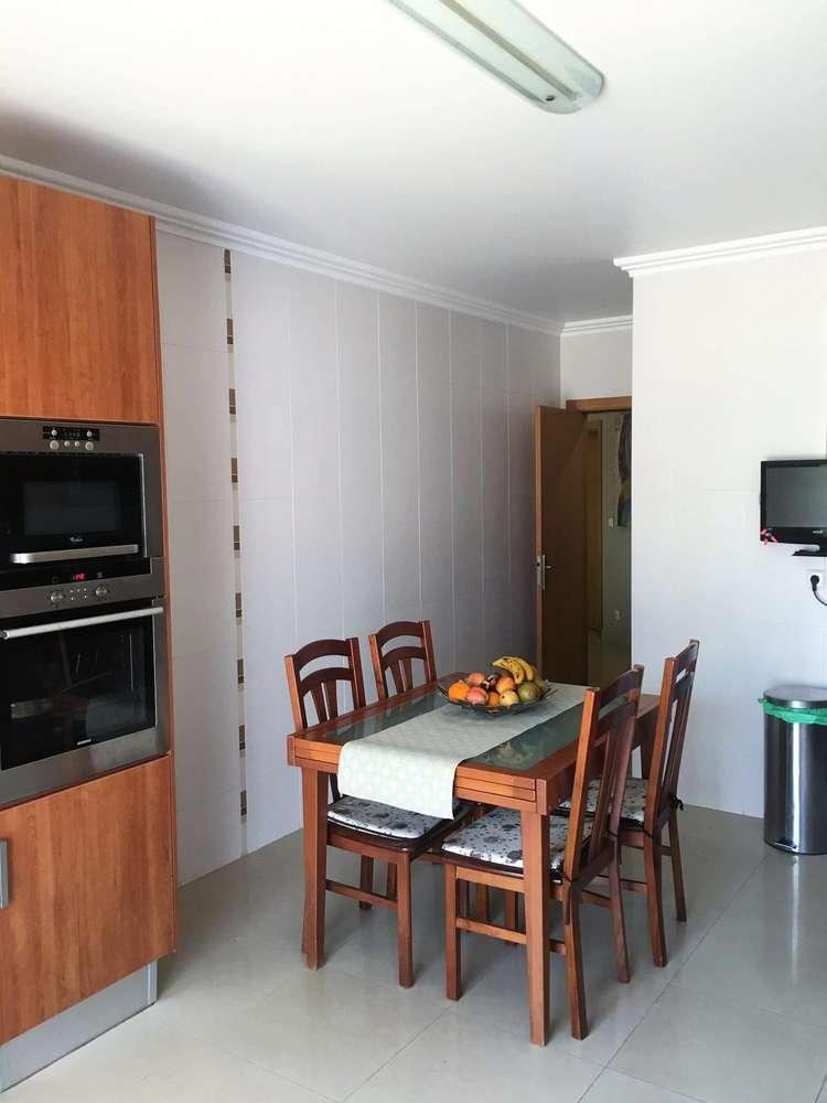 Apartamento para comprar, Venda do Pinheiro e Santo Estêvão das Galés, Mafra, Lisboa - Foto 4