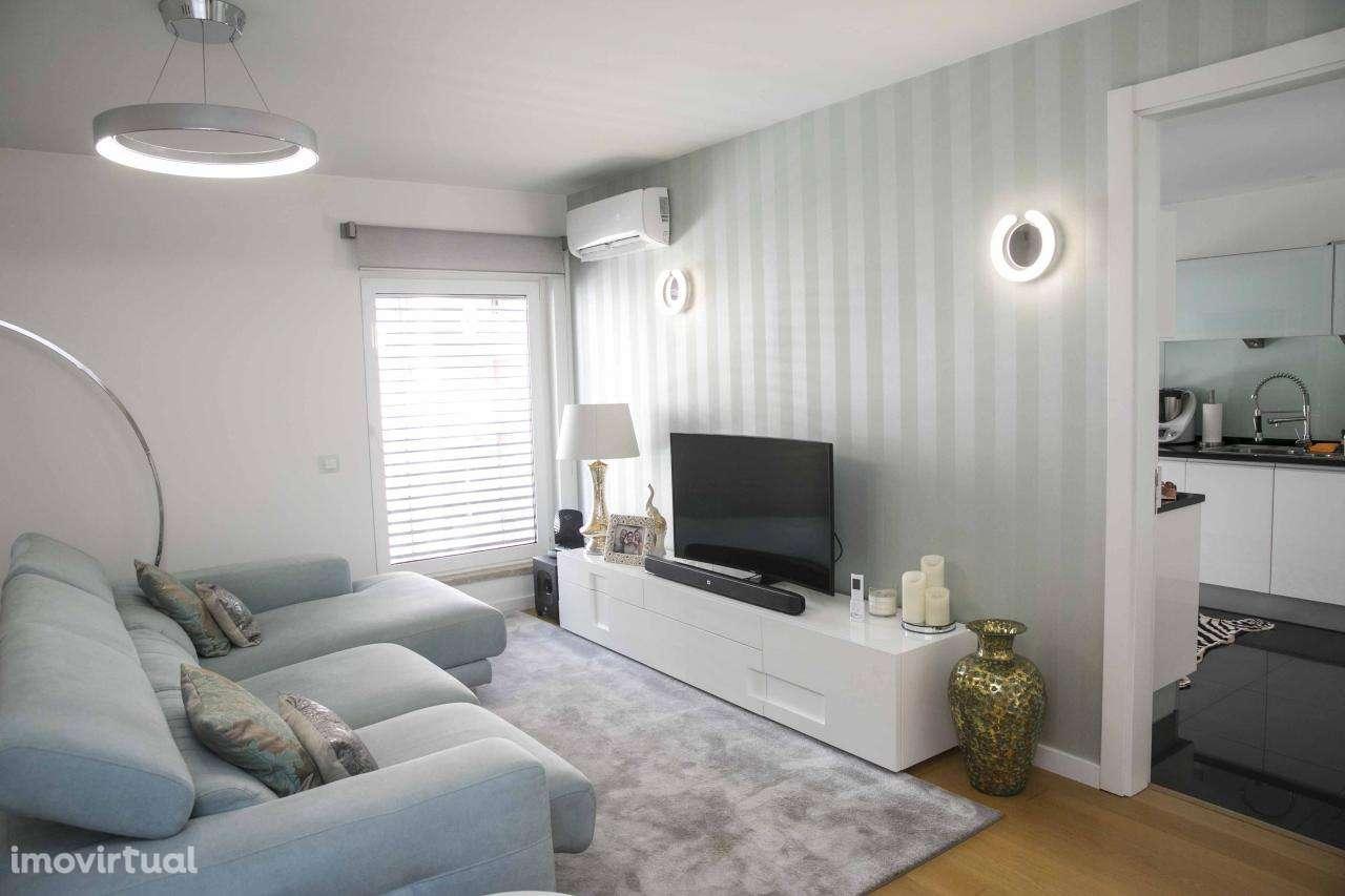 Apartamento para comprar, Avenidas Novas, Lisboa - Foto 32