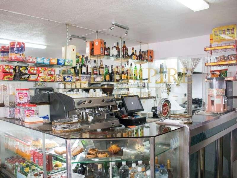 Trespasses para comprar, Alcabideche, Cascais, Lisboa - Foto 3