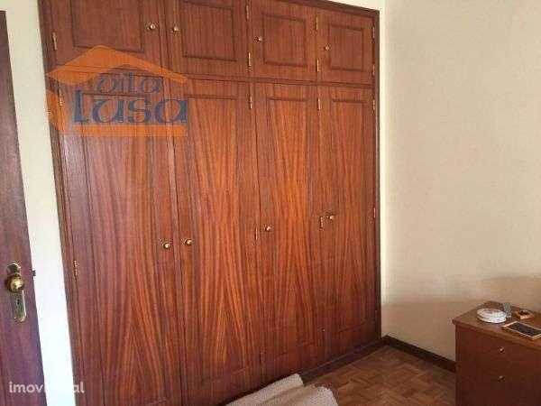 Apartamento para comprar, Vila Nova da Telha, Porto - Foto 11