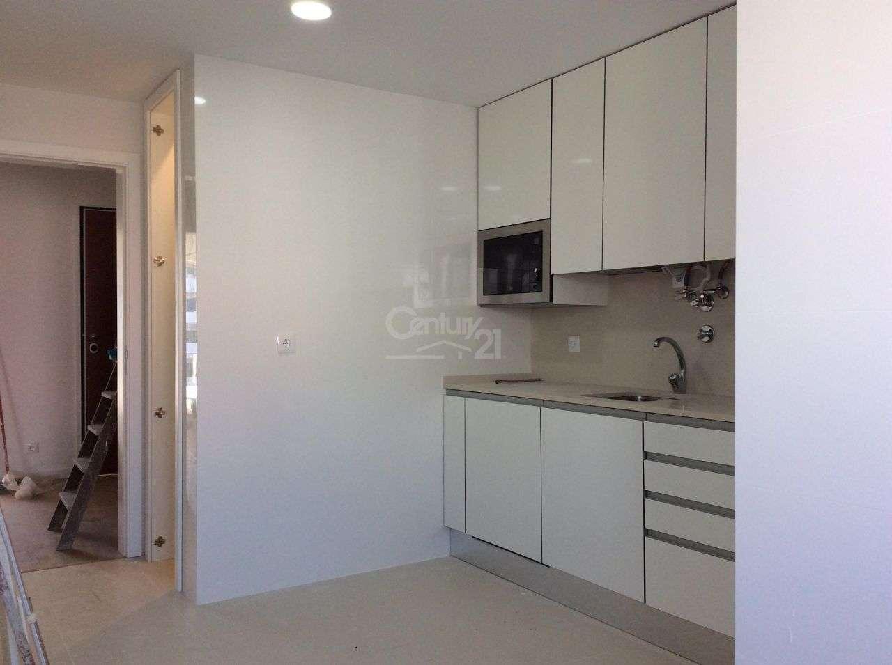 Apartamento para comprar, Mina de Água, Lisboa - Foto 1