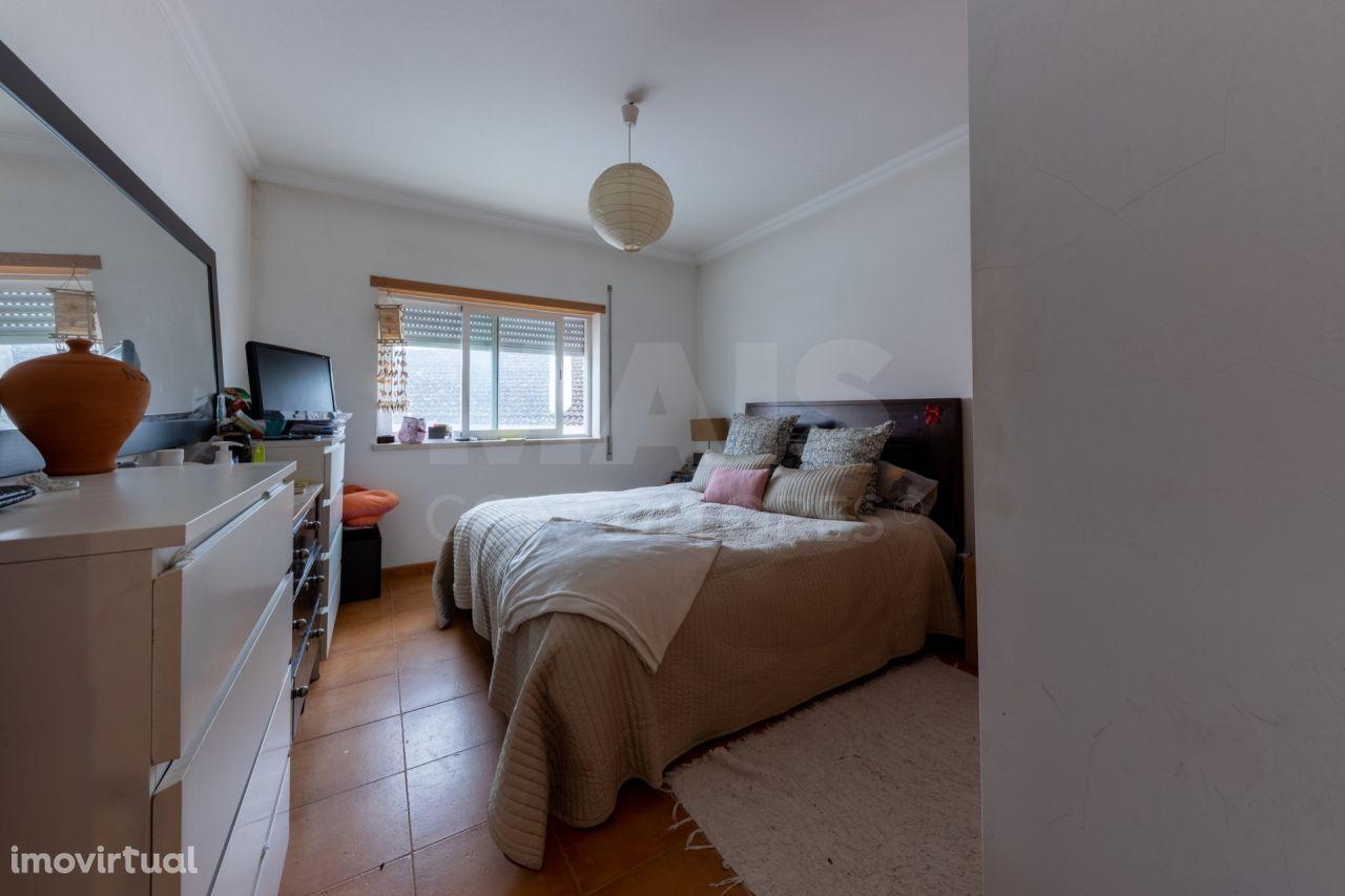 Apartamento para comprar, Alcoentre, Azambuja, Lisboa - Foto 3